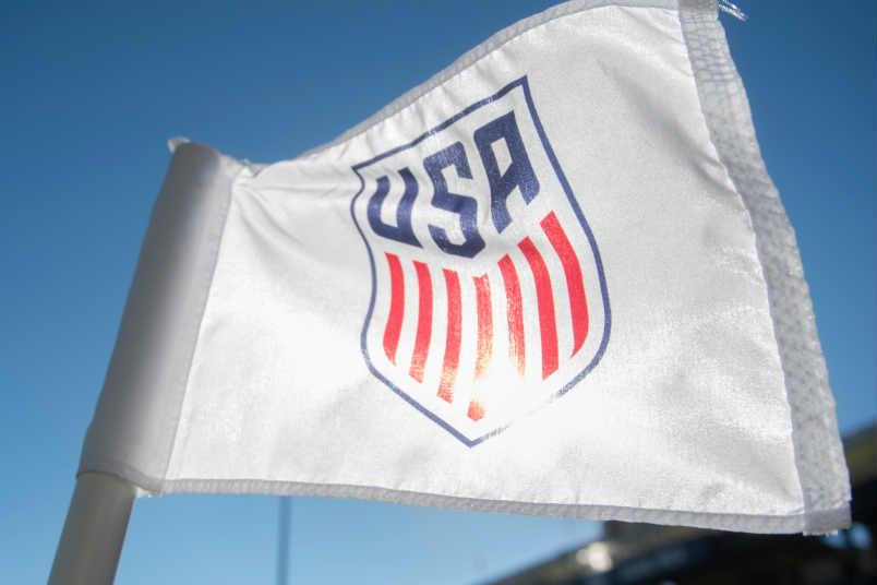 corner-flag-mapfre-stadium-usmnt-mexico-nov-2016-soccer