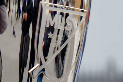 MLS Power Rankings: Counting the Cup