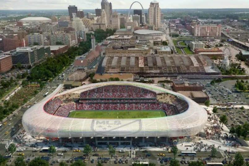 st-louis-mls-stadium-plan