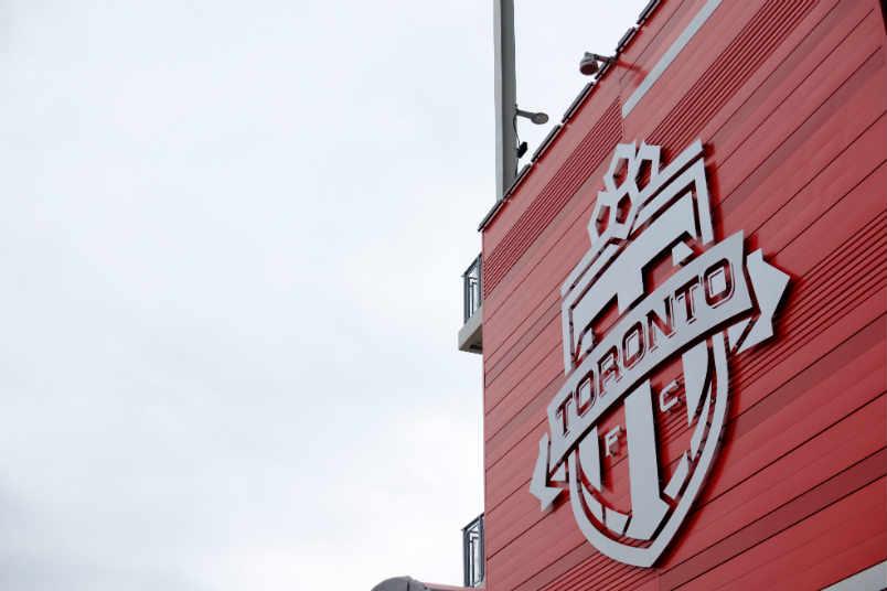 toronto-fc-logo-bmo-field-2016-mls-cup-final-major-league-soccer