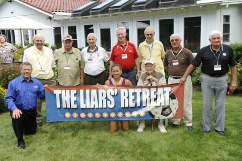 liars-retreat-2009-national-soccer-hall-of-fame-players