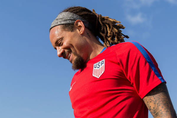 jermaine-jones-usmnt-galaxy-2017-soccer-season