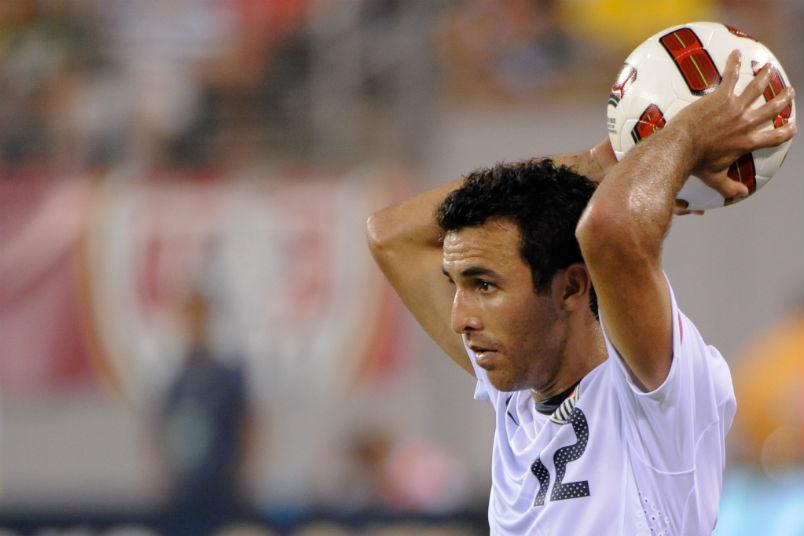 jonathan-bornstein-usmnt-soccer-player