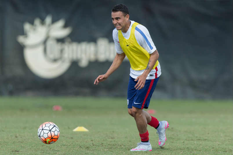 miguel-ibarra-usmnt-minnesota-united-major-league-soccer-mls-player