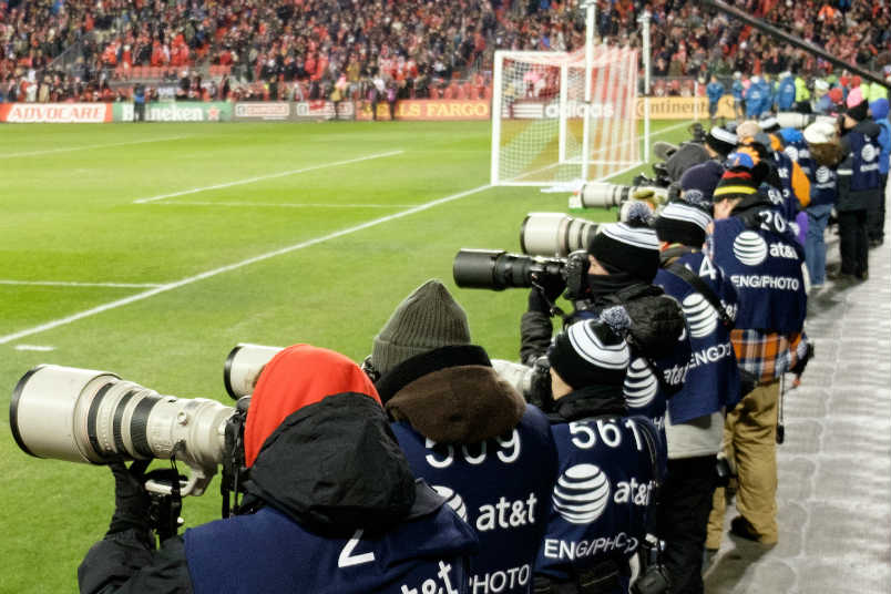 photographers-row-2016-mls-cup-major-league-soccer