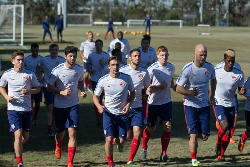usmnt-jan-2016-training-camp-soccer