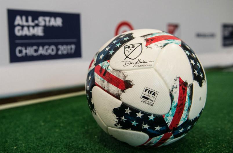 San Diego's MLS expansion bid is more than a stadium