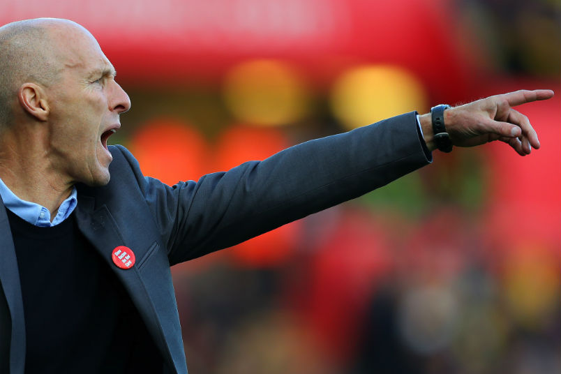 bob-bradley-swansea-city-coach-premier-league