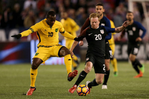 dax-mccarty-usmntjamaica-friendly-soccer-february-2017