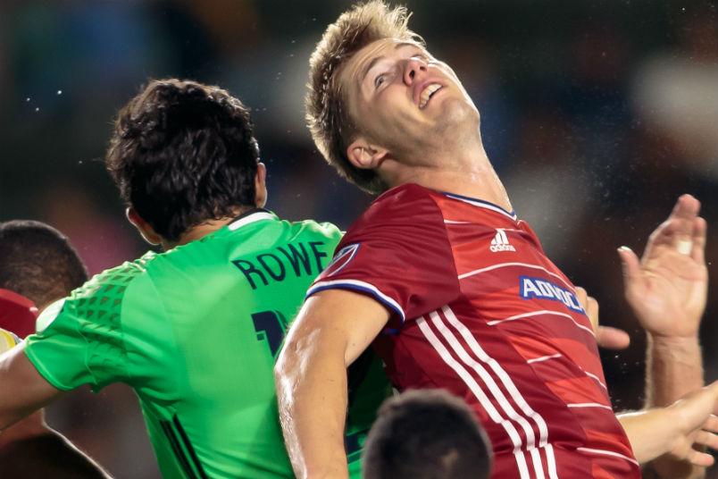 walker-zimmerman-fc-dallas-soccer-player-mls
