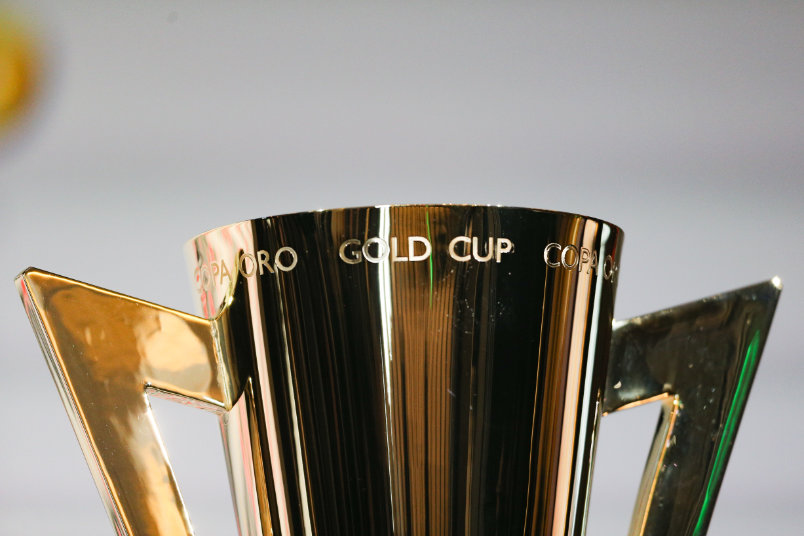 gold-cup-trophy-soccer-tournament-concacaf