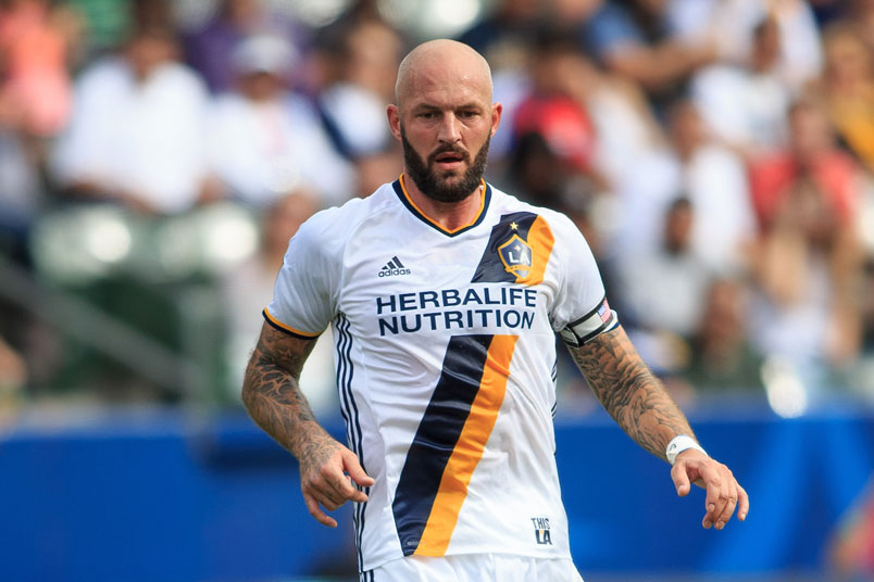 jelle-van-damme-la-galaxy-soccer-player-mls