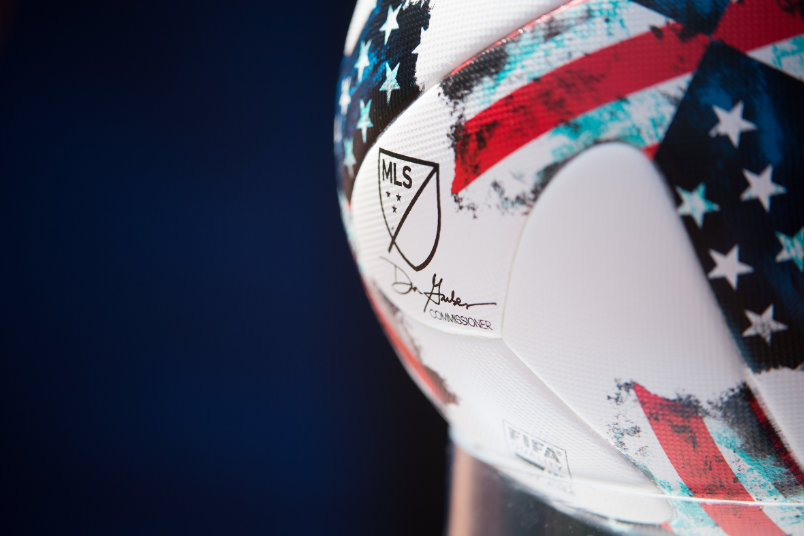 mls-soccer-ball-don-garber-signature-american-flag-pattern