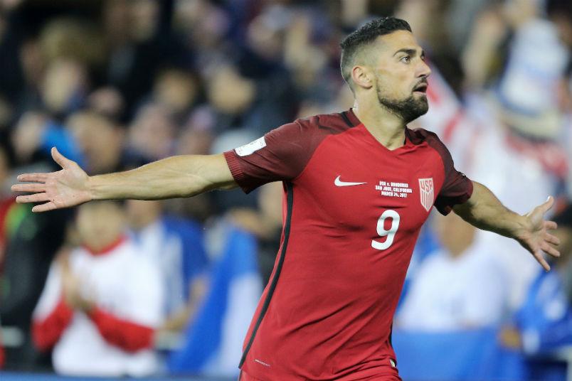 sebastian-lletget-usmnt-goal-scorer-honduras-world-cup-qualifier-soccer