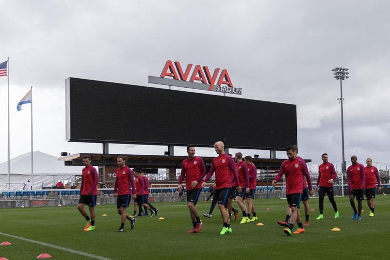 usmnt-training-avaya-stadium