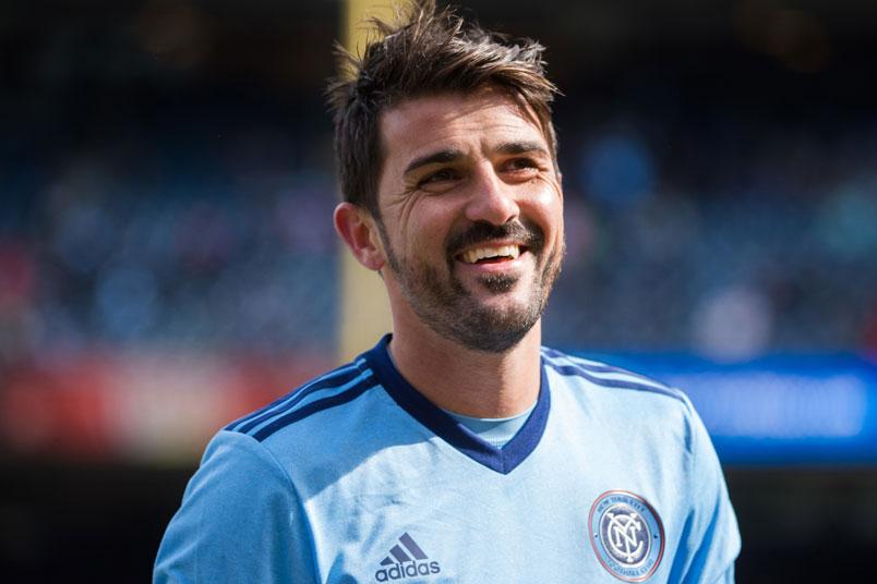 david-villa-nycfc-soccer-player-goal-scorer-mls