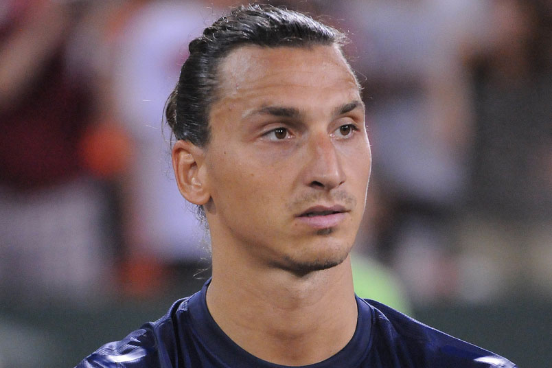 zlatan-ibrahimovic-soccer-player-mls