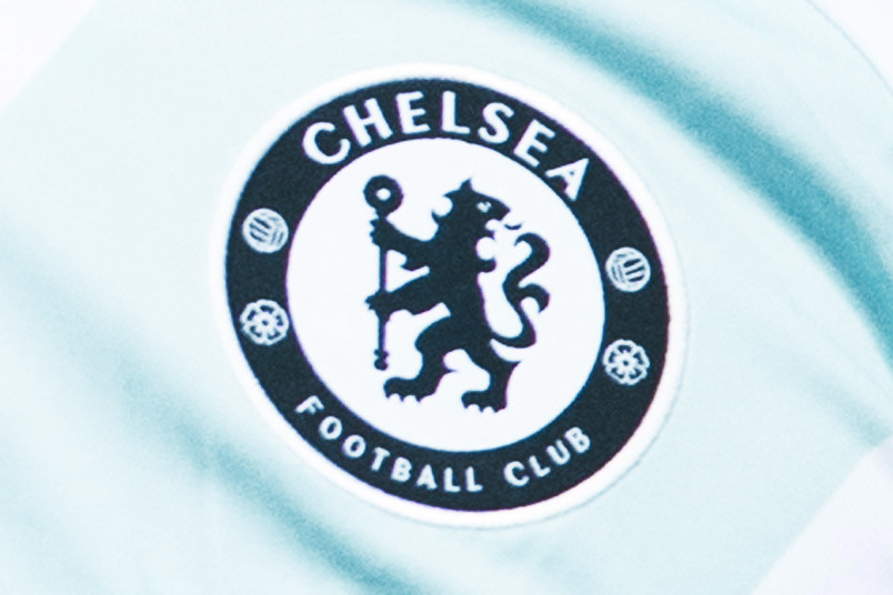 chelsea-football-club-premier-league-badge