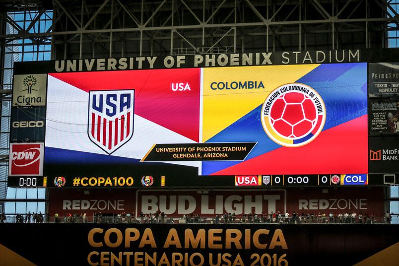 copa-centenario-usmnt-colombia-screen