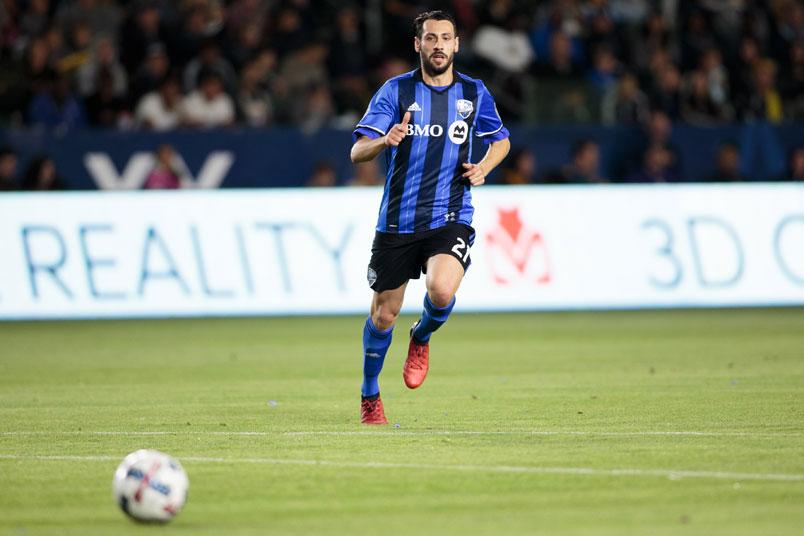 montreal-impact-player-matteo-mancuso-mls-major-league-soccer-2017-season
