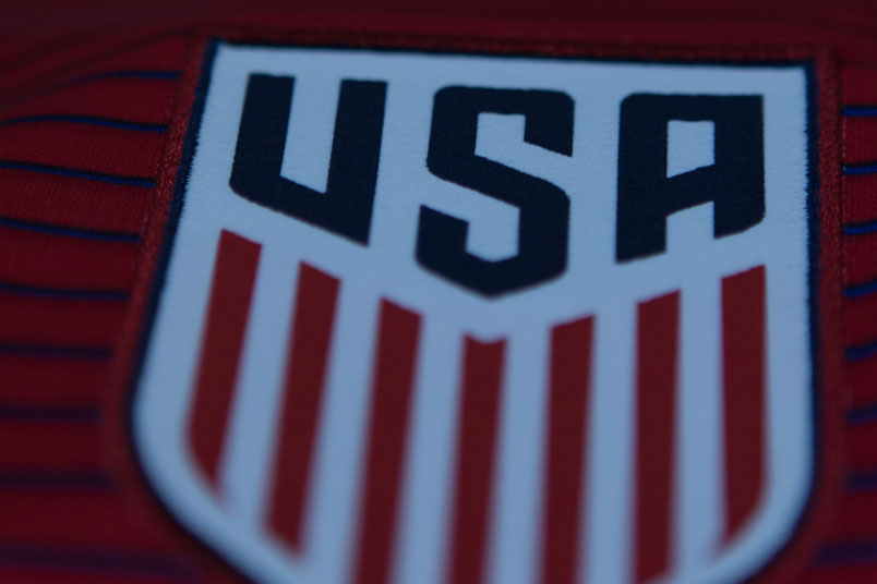 us-soccer-federation-logo-stitched