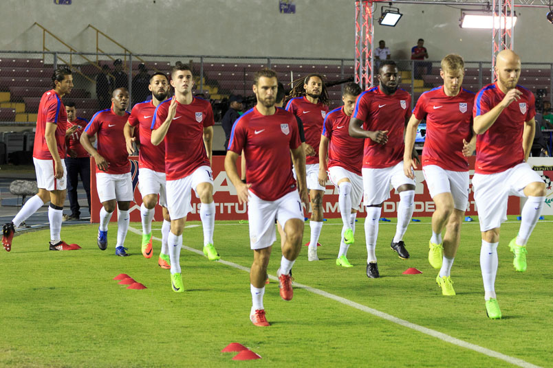usmnt-warmup-panama-world-cup-qualifier-soccer-march-2017