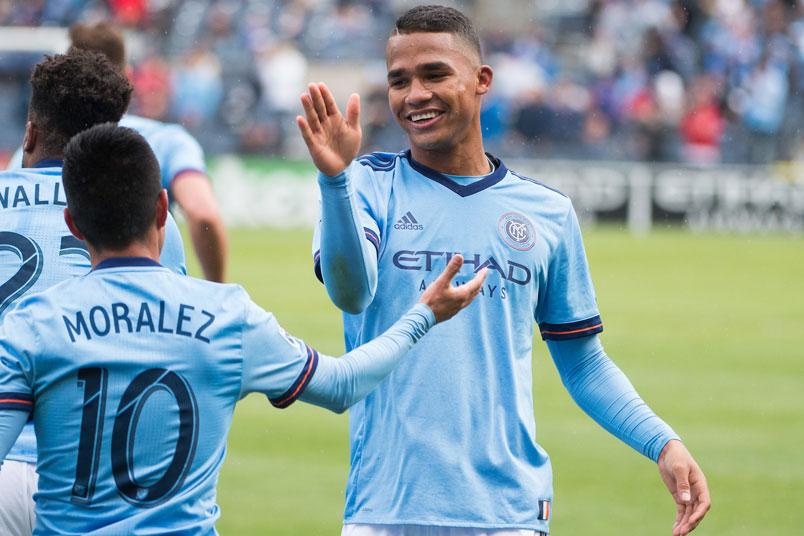 yangel-herrera-nycfc-soccer-player-mls