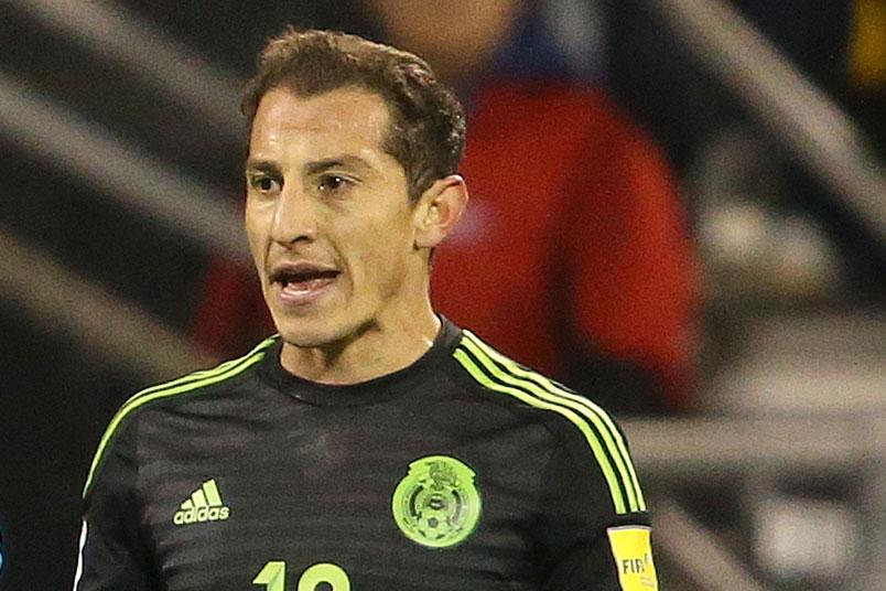 andres-guardado-mexico-soccer-player