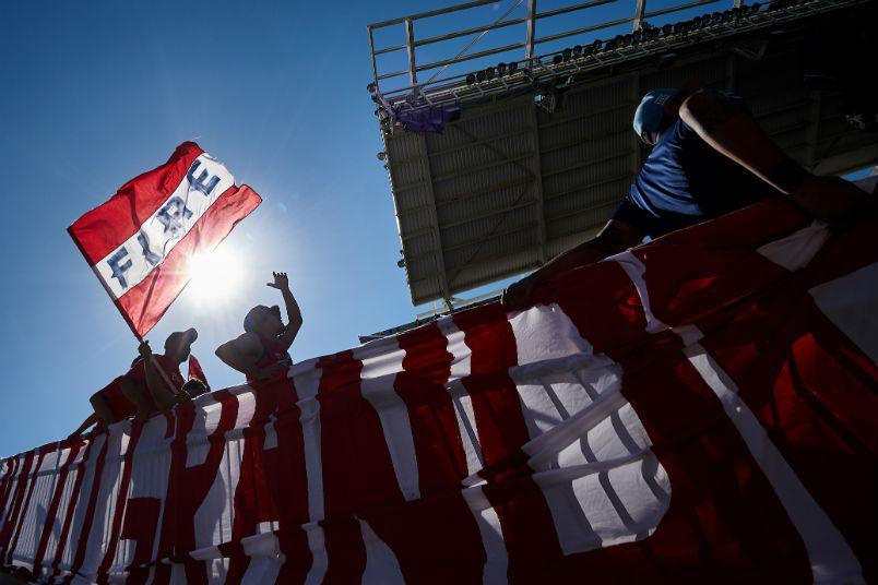 chicago-fire-soccer-fans-toyota-park-mls