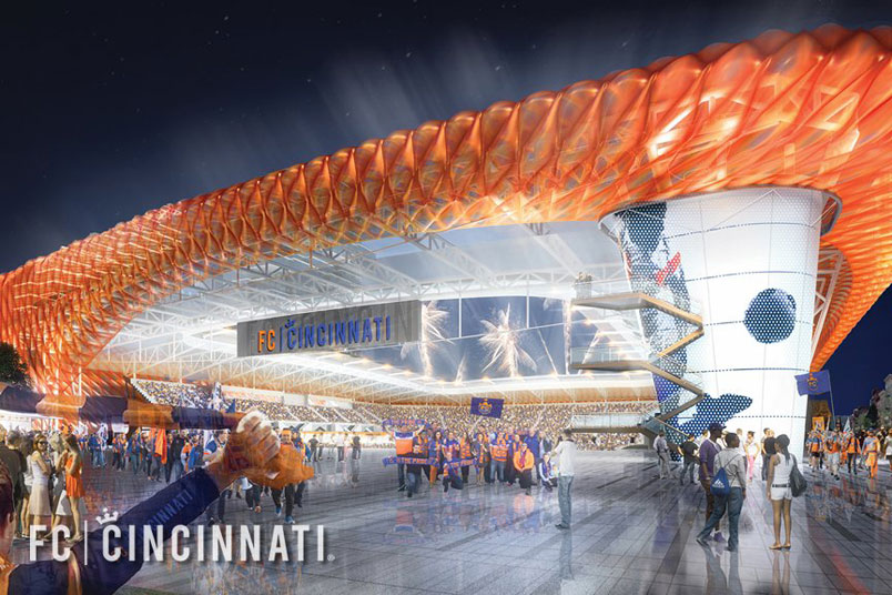 fc-cincinnatti-stadium-rendering-mls-expansion-bid