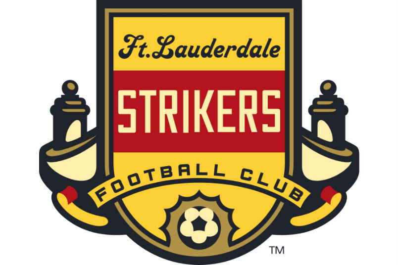 fort-lauderdale-strikers-logo