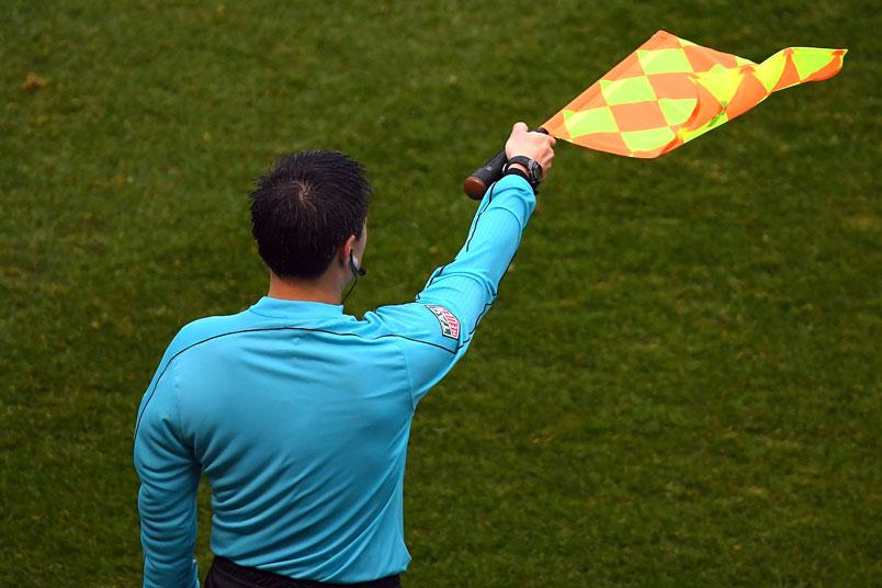 mls-linesman-referee-soccer