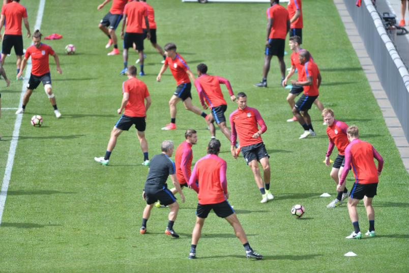 usmnt-training-session-dicks-sporting-goods-park-june-2017-soccer