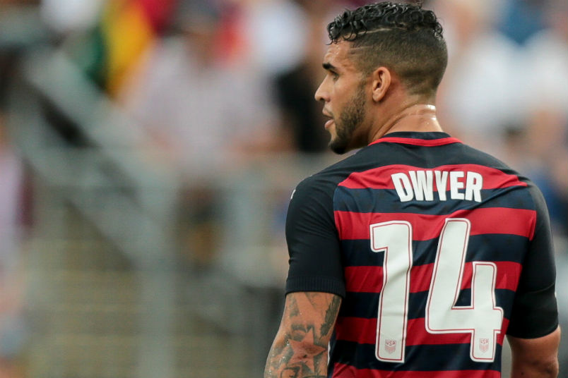 dom-dwyer-usmnt-soccer-player-debut-east-hartford