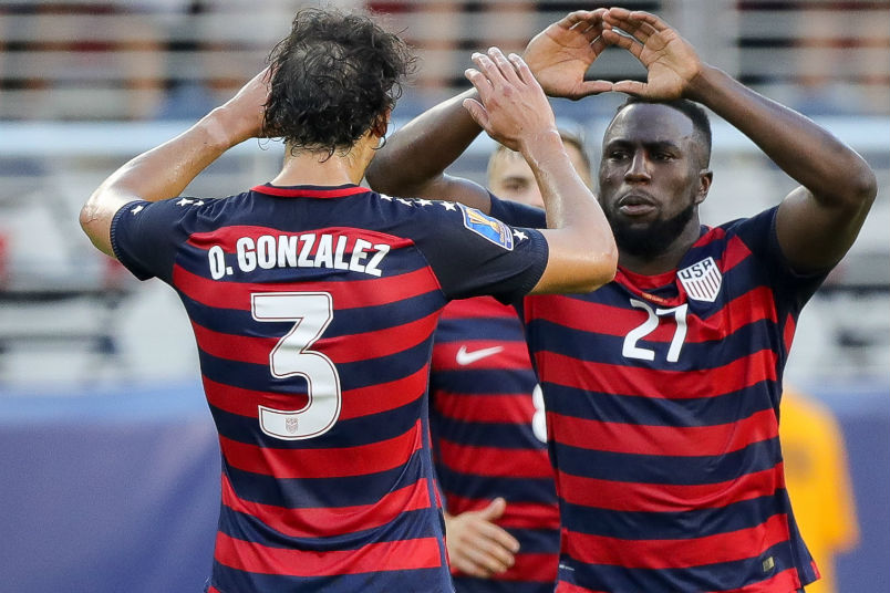 jozy-altidore-2017-gold-cup-goal-celebration
