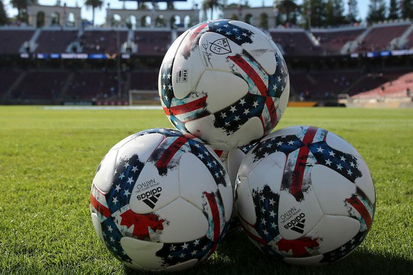 mls-balls-soccer-stadium