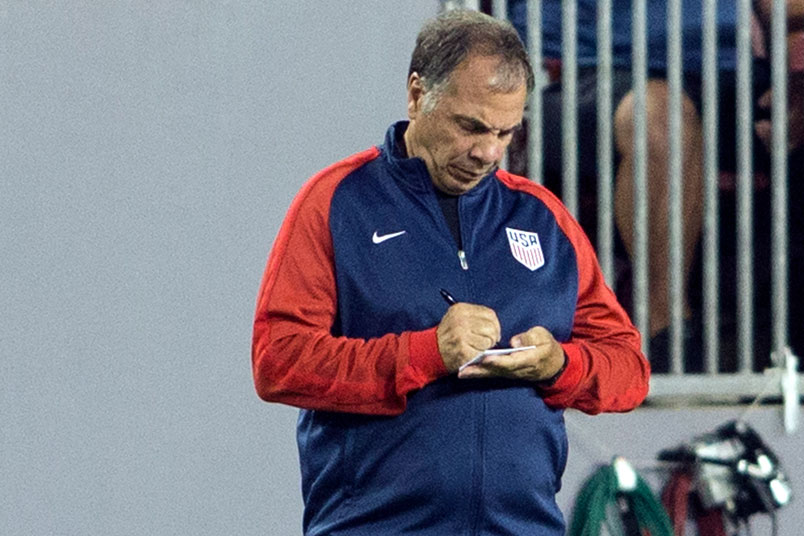 usmnt-coach-bruce-arena-2017-gold-cup-martinique-group-stage-game-tampa