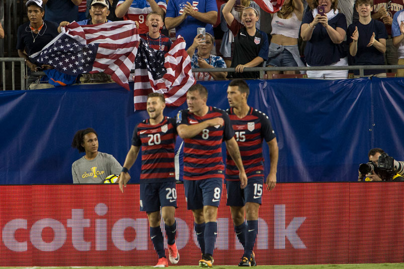 usmnt-players-2017-gold-cup-soccer