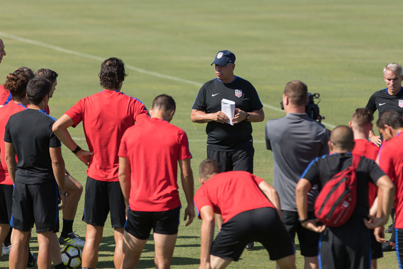 usmnt-training-session-tampa-south-florida-july-2017