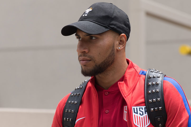 john-brooks-usmnt-player-september-world-cup-qualifiers-injured