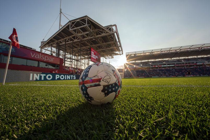 mls-ball-toyota-park-soccer-stadium