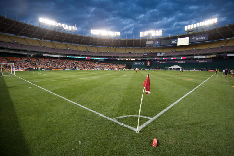 rfk-stadium-major-league-soccer-venue