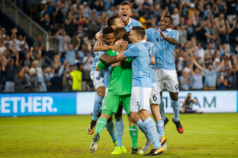 sporting-kc-goal-celebration-us-open-cup-semifinal-win
