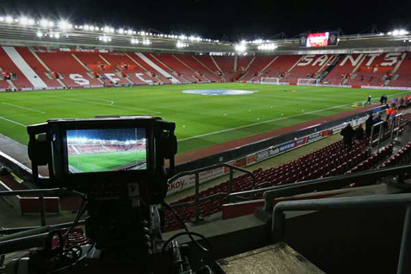 tv-camera-premier-league