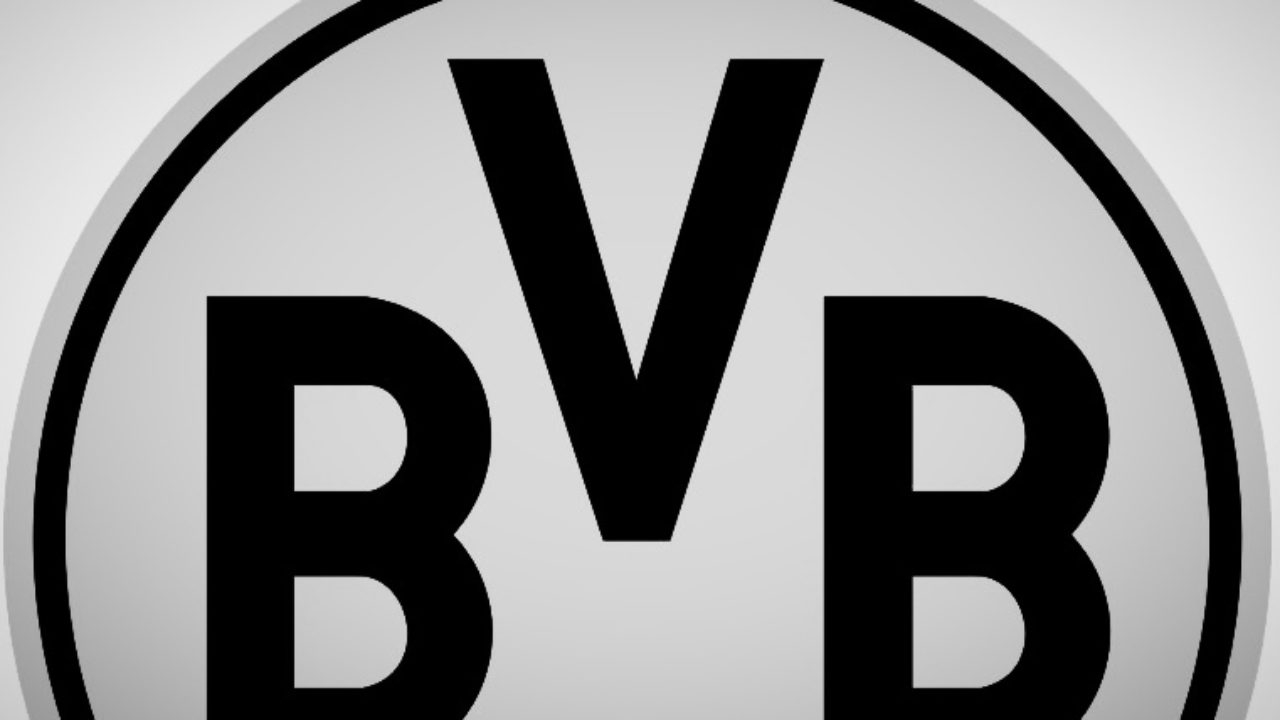 Borussia Dortmund And The Problem With The Champions League Us Soccer Players