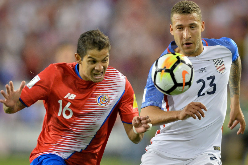 cristian-gamboa-fabian-johnson-world-cup-qualifier