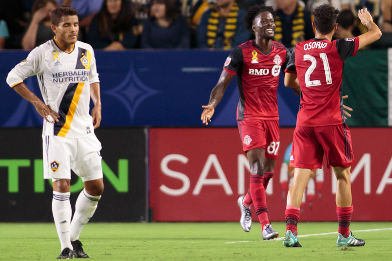 galaxy-lose-to-toront-fc-shutout-mls-stubhub-center