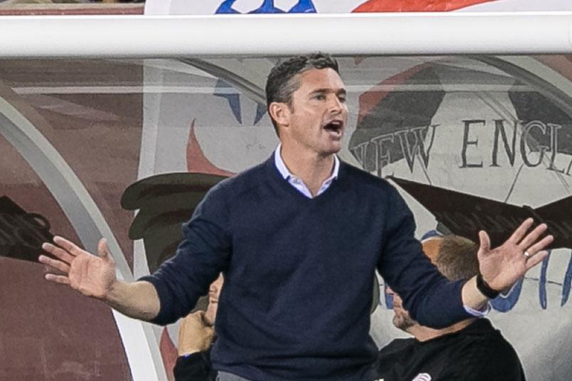 jay-heaps-new-england-revolution-coach