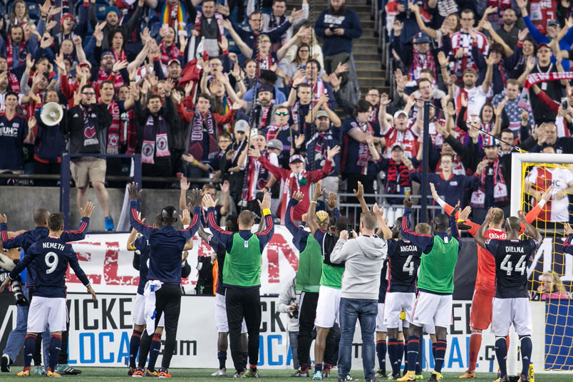 new-england-revolution-home-supporters-fans-major-league-soccer
