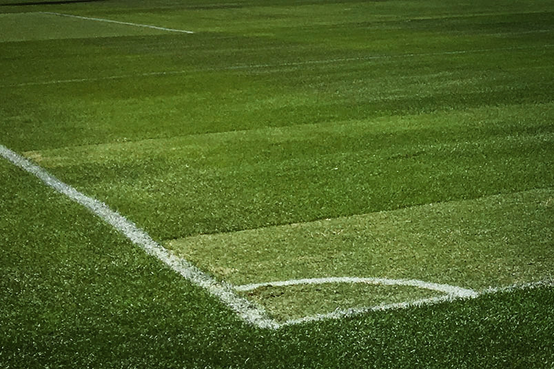 soccer-field-corner